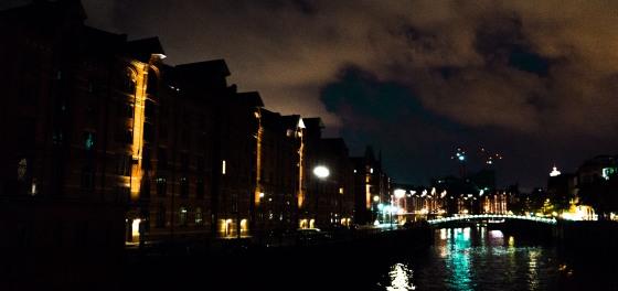 Hamburg 2