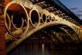 Puente de Triana